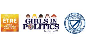 GirlsInPoliticsHeader_logos