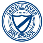 SRDS-Logo-Blue