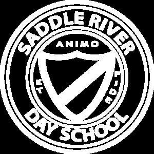 SRDS-Logo-White